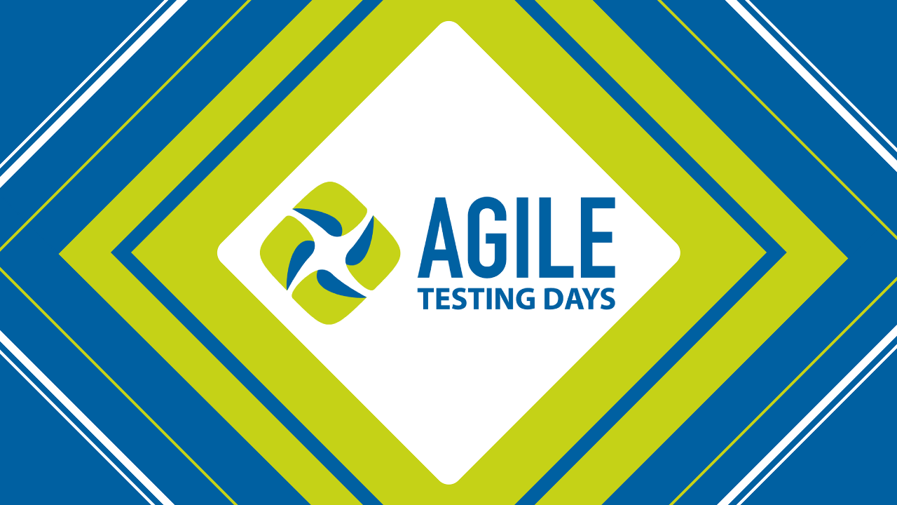 reasons to attend agiletd video