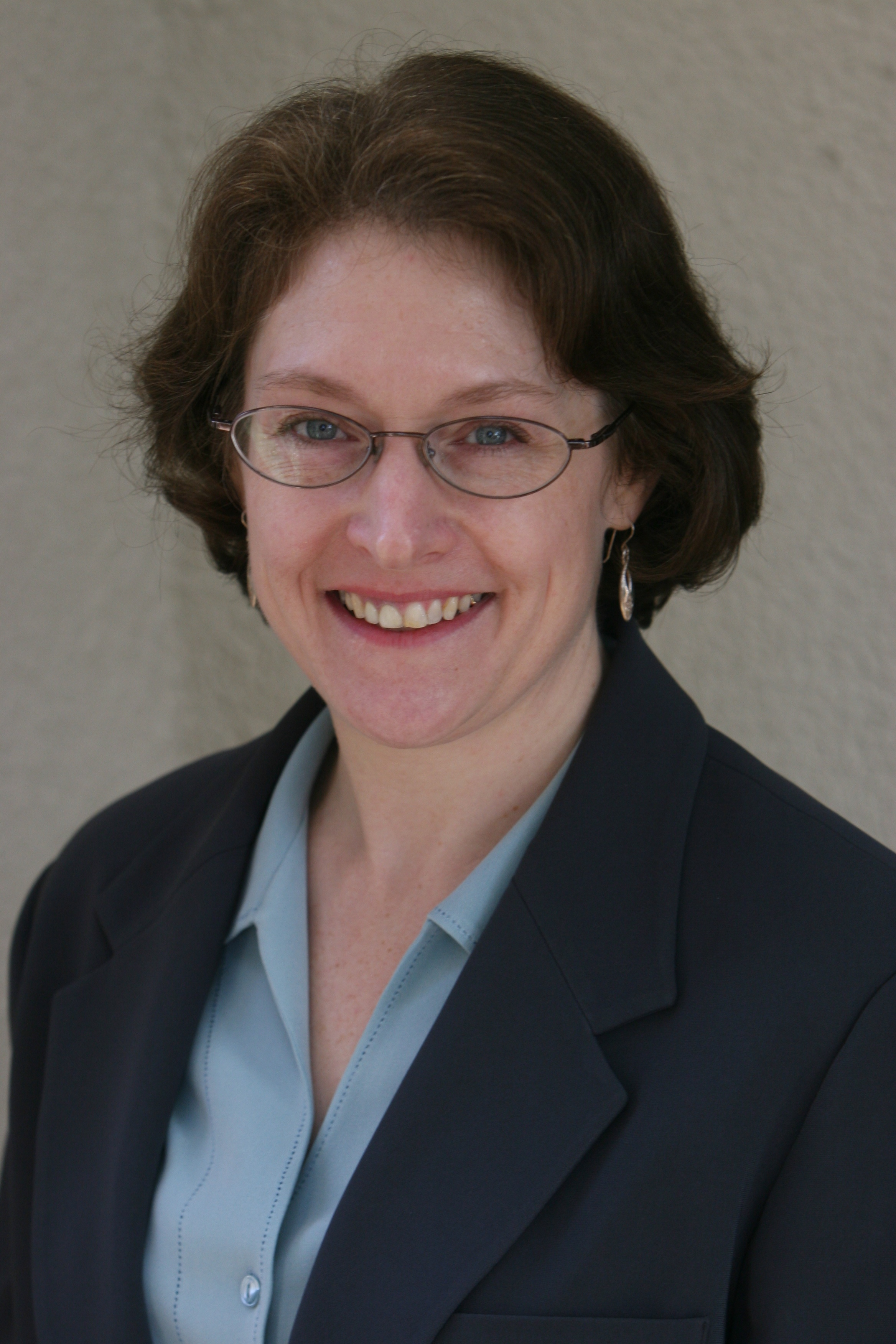 elisabeth hendrickson